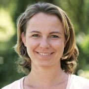 zu Kerstin Eßer's Profil