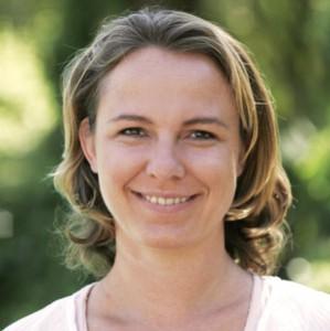 Kerstin Eßer