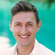 Chris Spieler The Work of Byron Katie Coach Trainer Coach für The Work Lehrcoach