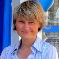 Angela Frauholz