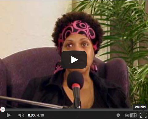 Video The Work Byron Katie Körper