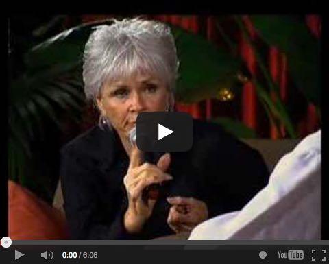 Video The Work Byron Katie Krebs