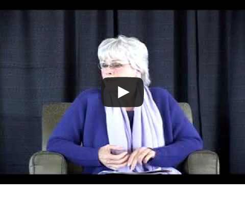 Video Byron Katie Anerkennung