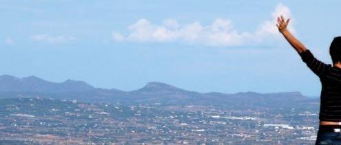 Puig de Randa