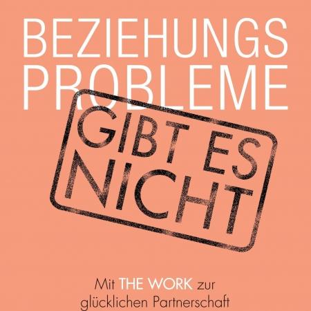 Beziehungsprobleme Buch Ralf Giesen