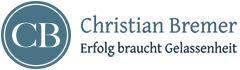 Partner Christian Bremer