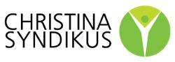 Partner Christina Syndikus