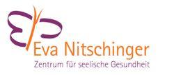 Partner Eva Nitschinger