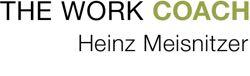 Partner Heinz Meisnitzer
