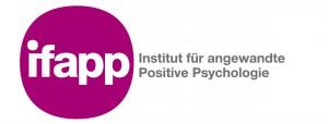 ifapp Berlin The Work
