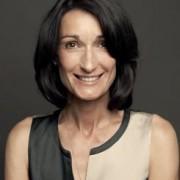Petra-Anna-HerhofferTeilnehmerkommentar The Work Byron Katie