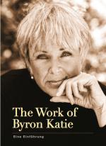 Kleine Buch - eine Einführung in The Work
