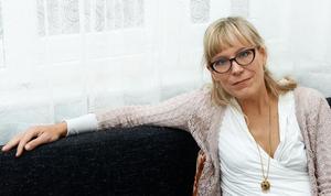 Susanne Keck Lehrcoach The Work