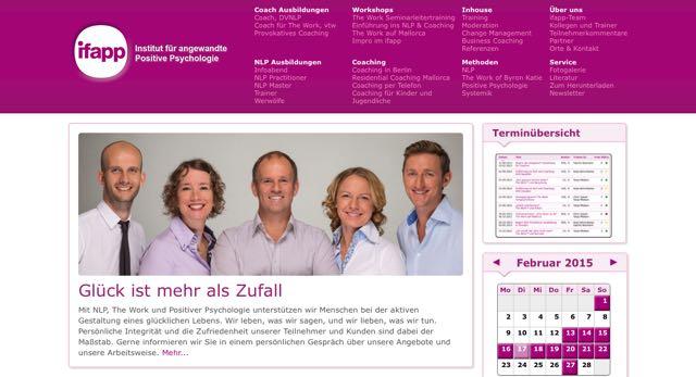 ifapp.de