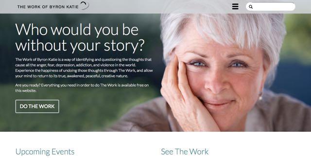 thework.com