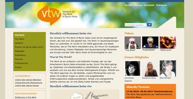 vtw-the-work.org