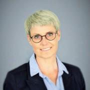 Ariane Hinterberg Teilnehmerkommentar The Work