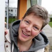 Britta Weckesser Teilnehmerkommentar The Work