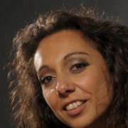 Tania Herrero Teilnehmerkommentar The Work