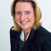 Xenia Kleinert Teilnehmerkommentar The Work