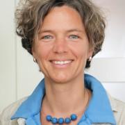 Nadja Plothe Teilnehmerkommentar The Work