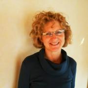 Ulrike Donat Teilnehmerkommentar The Work