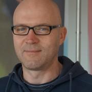 Thomas Franke Teilnehmerkommentar The Work