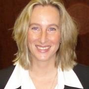 Simone Schleich Teilnehmerkommentar The Work