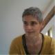 Ursula Bohnacker Teilnehmerkommentar The Work