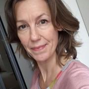 Stella Geiser Teilnehmerkommentar The Work