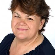 Gertrud Hänke Teilnehmerkommentar The Work