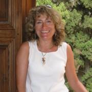 Karin Tham Teilnehmerkommentar The Work
