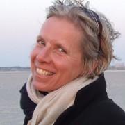 Anke Marquardt Teilnehmerkommentar The Work