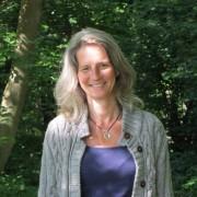 Annette Sewing Teilnehmerkommentar The Work