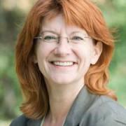Anne Urbanczyk Teilnehmerkommentar The Work