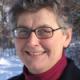 Barbara Lutz Teilnehmerkommentar The Work