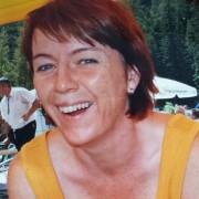 Chantal Juchems Teilnehmerkommentar The Work