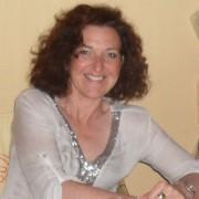 Claudia Schadwald Teilnehmerkommentar The Work