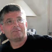 Daniel Meyer Teilnehmerkommentar The Work