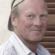 Friedhelm Metzen Teilnehmerkommentar The Work