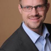 Hardy Häusler Teilnehmerkommentar The Work