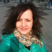Claudia Unger Teilnehmerkommentar The Work