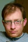 Ingo Klingelheller Teilnehmerkommentar The Work