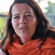 Manuela Fahrni Teilnehmerkommentar The Work