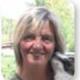 Marita Kampshoff Teilnehmerkommentar The Work