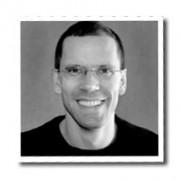 Michael Köhler Teilnehmerkommentar The Work