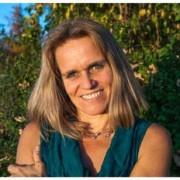 Monika Engisch Teilnehmerkommentar The Work