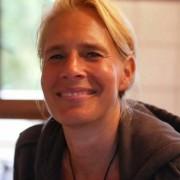 Nina Feddersen Teilnehmerkommentar The Work