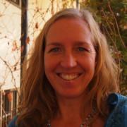 Petra Dambeck Teilnehmerkommentar The Work