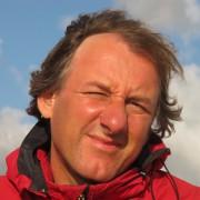 Ralf Edinger Teilnehmerkommentar The Work